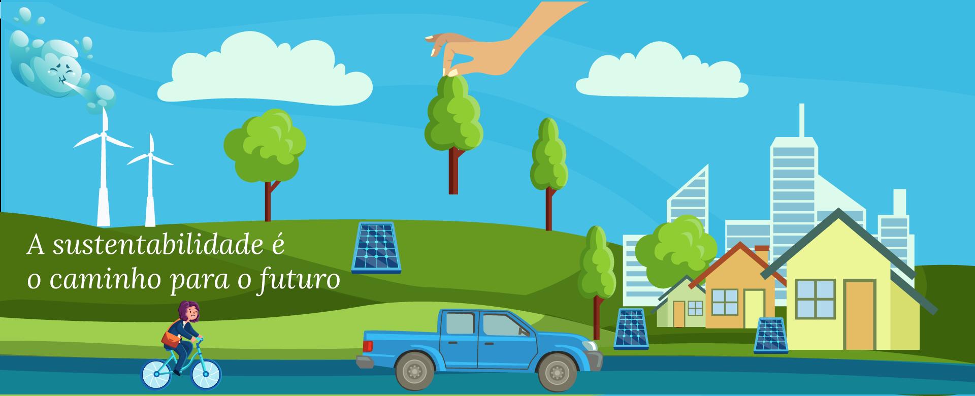 meio-ambiente-sustentabilidade
